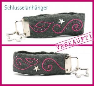 Schlüsselanhänger_Grau-Pink_Web