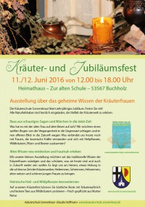 Kraeuterfest-2016_Flyer1
