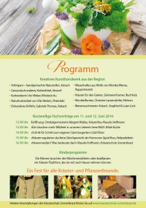 Kraeuterfest-2016_Flyer2